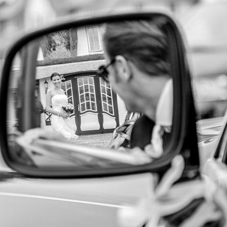 Fotograf Sylt, Hochzeitsfotos, Hochzeitsfotograf Sylt, Werbeaufnahmen Sylt, Sylt, Landschaftsfotos Sylt, Fotoservice, Fotolabor, Fotos, Heiraten auf Sylt, Portrait, Portraitfoto Sylt, Fotostudio Sylt, Landschaftsaufnahmen Sylt, Eventfotografie, Strandfotos, Hörnum, Leuchtturm, Kampen, Westerland, Standesamt, Kirche, Hochzeit, Foto Mager