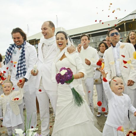 Hochzeit Sylt Hochzeitshooting Hochzeitsfotograf Sylt Strandfotos Strandshooting Wedding Heiraten auf Sylt Insel